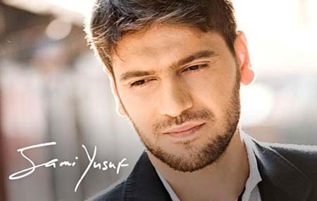 اخبار , اخبار فرهنگی,تصاویر سامی یوسف,گفتگو با سامی یوسف