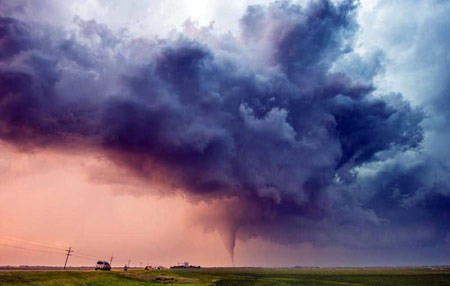 اخبار , اخبار گوناگون,تصاویر طوفان های وحشتناک,طوفان های وحشتناک