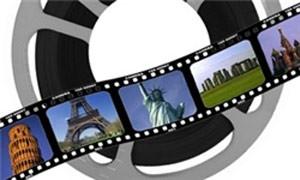 اخبار , اخبار فرهنگی,بزرگترین گافهای سینمایی جهان,گاف های سینمایی