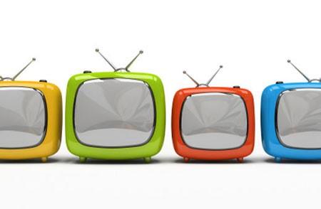 اخبار , اخبار فرهنگی, سریال زعفرانی