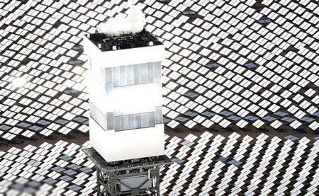 اخبار,اخبار علمی,انرژی های پاک