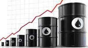 عربستان غول نفت جهان