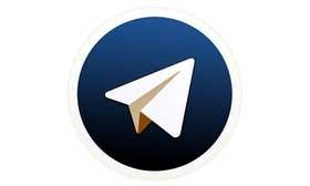 تلگرام فیلتر نشد، اما ...