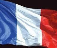 بازتاب حملات شب گذشته در پاریس/ احتمال حضور ظریف در نشست وین