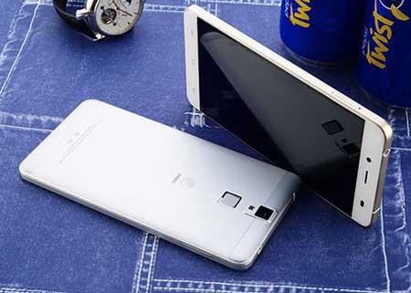 اخبار,اخبار تکنولوژی, گوشی هوشمند ,Pepsi P1