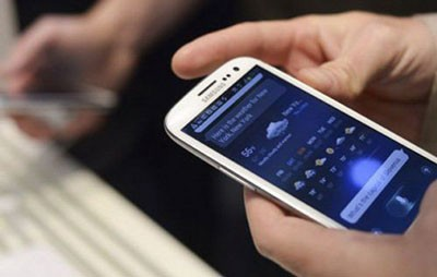 اخبار,اخبارعلمی ,گوشیهای موبایل