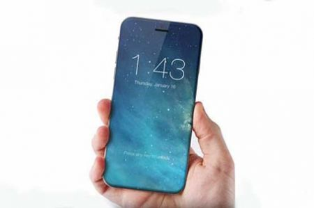 اخبار,اخبار تکنولوژی, محصولات  جدید شرکت اپل