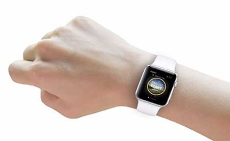 اخبار,اخبار تکنولوژی,ساعتهای هوشمند