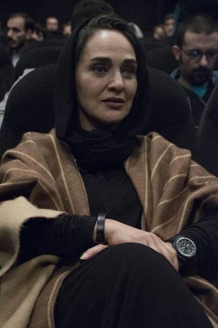 اخبار , اخبار فرهنگی, فیلم چهارشنبه 19 اردیبهشت