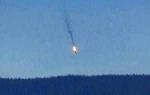 جعبه سياه جنگنده سرنگون شده روس ها گشوده شد / روسیه: اطلاعات ثابت می کند جت ما حریم هوایی ترکیه را نقض نکرده بود