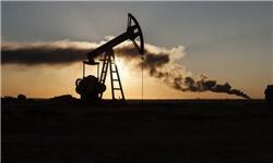 روسیه جزئیات قاچاق نفت داعش به ترکیه را در سازمان ملل رو کرد