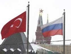 روسیه روابط علمی را با ترکیه قطع کرد