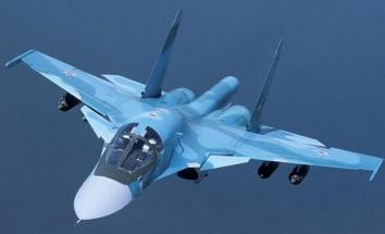 موشک های پیشرفته «ایکس 101» روسیه در سوریه