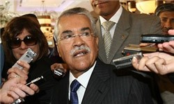 واکنش وزیر نفت عربستان به بازگشت ایران به بازار نفت