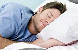 کمخوابی کلیهتان را به فنا میدهد!