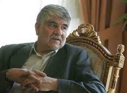 حمله رسالت به هاشمی وپاسخ برادر هاشمی
