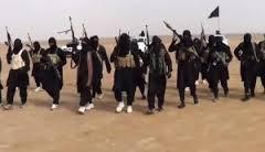 نامه تهدید آمیز داعش به وزیر دادگستری ایتالیا