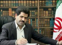 نامزد احتمالی حوزه انتخابیه خرم آباد به قتل رسید