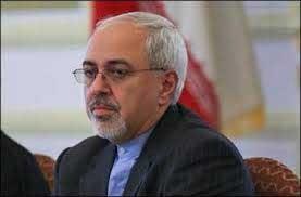 اخبار,اخبار سیاست خارجی ,محمد جواد ظریف