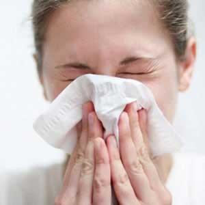 افزایش آمار تلفات آنفلوانزا در ایران به 42 نفر