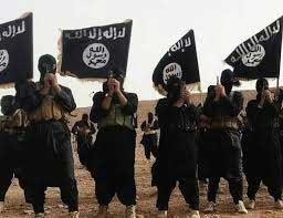 چرا دولتهای عربی مایل به مبارزه با داعش نیستند؟