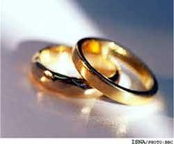 زوجین متقاضی دریافت وام 10 میلیونی کالا بخوانند