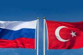 3 شرط روسیه برای بخشیدن ترکیه