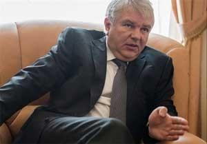 معاون وزیر خارجه روسیه: ترکیه باید سقوط جنگنده روسی را برای مسکو جبران کند