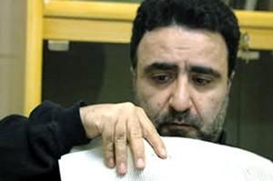 آخرین وضعیت پرونده مصطفی تاجزاده