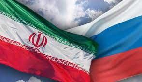 بزرگترین مشکل تجارت ایران و روسیه چیست؟