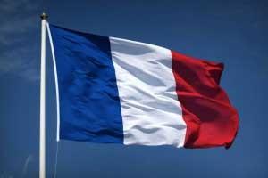 هشدار فرانسه به ترکيه: ممکن است به خاطر داعش تحریم شوید