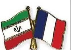 روابط مان با ایران مستحکم تر می شود