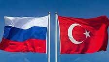 ترکیه: بحران در روابط با روسیه به زودی حل میشود