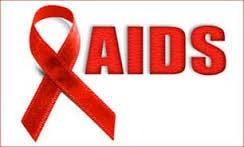 جدیدترین آمار مبتلایان به اچ آی وی (ایدز) در ایران