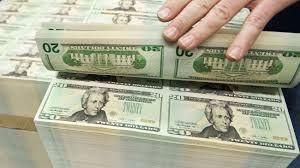 دلار به 4 هزار تومان می رسد؟