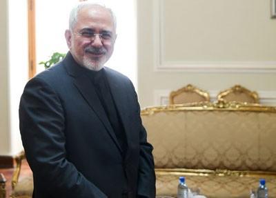 میانجی گری وزیر خارجه ایران بین پوتین و اردوغان