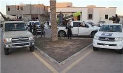 «سرت لیبی» پایتخت جدید داعش، محل استقرار 5 هزار تروریست و فرماندهان بعثی