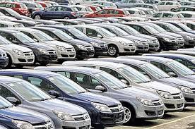 آخرین وضعیت قیمت خودروهای داخلی و خارجی در بازار (+جدول )