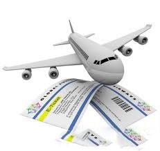 اخبار,اخباراقتصادی  , بلیت  هواپیما