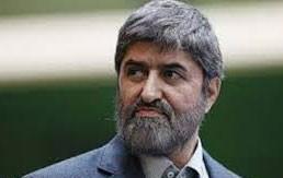 علی مطهری: با طرح نفوذ، 20- 10 خبرنگار بازداشت می شوند، وقتی علت بازداشت سئوال می شود توضیح کافی داده ن