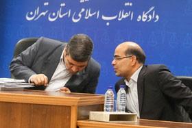 چه کسی پای «بابک زنجانی» را به مجموعه نفت باز کرد؟/جلسه بعدی فردا