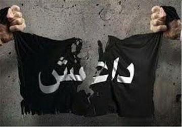 خبرگزاری اتریش: مسئول مالی داعش کشته شده است/فروشنده نفت در مرزهای ترکیه