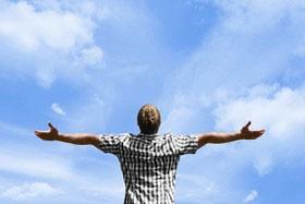 هدف داشتن در زندگی خطر مرگومیر را کاهش میدهد