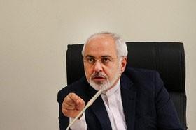 ظریف : نادیده گرفتن برجام به خاطر دیدگاههای سیاسی به مصلحت کشور نیست