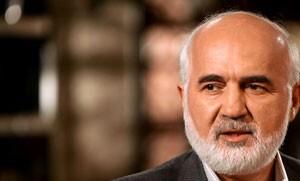 توکلی : بازداشت قاضی پرونده فساد اقتصادی آقازادهای که معاون وزیر را تهدید کرد