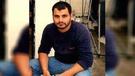 مغزمتفکر انفجارهای تروریستی برج البراجنه لبنان بازداشت شد(+عکس)