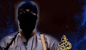 داعش مسئول انفجار تروریستی حمص سوریه /نامههای شدیداللحن دمشق به شورای امنیت و سازمان ملل