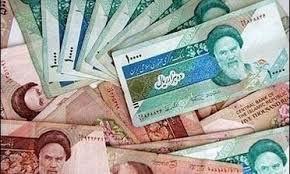 اعتقادی به اجرای برنامه در ایران وجود ندارد/ احمدی نژاد اقتصاد ایران را نابود کرد