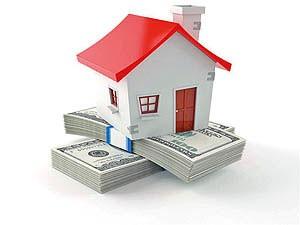 جزئیات وام ۷۰ میلیون تومانی خرید مسکن/ جزئیات پرداخت اقساط /کاهش نرخ سود