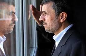 کمیسیون اصل 90: احمدی نژاد 3 پرونده دارد/ در حال رسیدگی به پرونده معاون اجرایی او هستیم